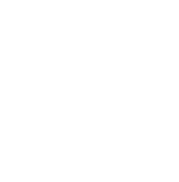 hover_cart_icon